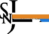 SNJ Patisserie Logo