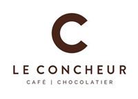 New café launch Jeddah 2015